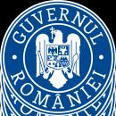 Mesajul premierului Dacian Cioloș după seismul din Italia