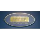 INFORMAŢIE DE PRESĂ privind proiecte și acte normative adoptate în şedinţa Guvernului României din 28.09.2016
