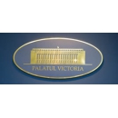 Comunicat de presă - ședință de guvern - România se alătură statelor care finanțează voluntar Sistemul Comun de Transmitere a datelor din cadrul OECD