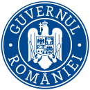 Accueil de Mme le Premier ministre Viorica Dăncilă par le Président de la République de Macédoine, M. Gjorge Ivanov