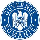 Accueil par le Premier ministre Viorica Dăncilă du Président de la Chambre des députés du Parlement de la République tchèque, Radek Vondracek