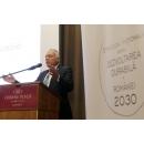 """""""2030 commence maintenant"""". La Stratégie nationale de développement durable de la Roumanie à l'horizon 2030, lancée officiellement"""