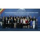 Guvernul României este preocupat de colaborarea cu societatea civilă