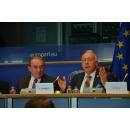 László Borbély: Dezvoltarea durabilă, o prioritate pentru Președinția României la Consiliul UE