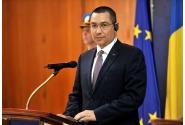 Vizita Primului-ministru Victor Ponta în Republica Serbia - conferinta comuna de presa Victor Ponta - Aleksandar Vucic