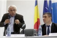 Vizita premierului Sorin Grindeanu în județul Brăila
