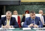 Declarații susținute de premierul Viorica Dăncilă la începutul ședinței de guvern