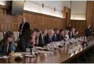 Cluster 1: Piață internă – creștere, competitivitate, inovare și digital