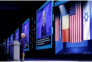 Vizita în Statele Unite ale Americii - participarea prim-ministrului Viorica Dăncilă la sesiunea inaugurală a conferinței AIPAC