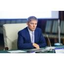 Declaraţii de presă susţinute de premierul Dacian Cioloş şi miniştrii Finanţelor Publice,(...)