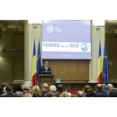 """Participarea premierului Sorin Grindeanu la evenimentul """"România și OCDE – Perspective(...)"""