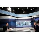 """Participarea premierului Sorin Grindeanu la emisiunea """"Ediție specială"""", B1 TV, moderată de(...)"""