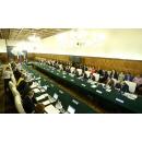 Declaraţii susținute de premierul Mihai Tudose la începutul şedinţei de guvern