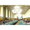 Entrevue du Premier ministre  Mihai Tudose avec  les représentants de la Coalition pour le(...)