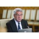 Declarații susținute de premierul Mihai Tudose şi membri ai Cabinetului, la începutul(...)
