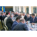 Prime Minister Viorica Dancila attended the meeting of the board of the National Committee for(...)