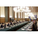 Statements by PM Viorica Dăncilă at the start of the Cabinet meeting