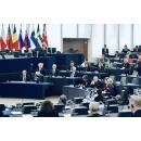Intervenția prim-ministrului României, Viorica Dăncilă, la dezbaterea în plenul Parlamentului(...)