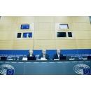 Declarații comune de presă ale premierului Viorica Dăncilă cu președintele Parlamentului(...)