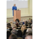 Premierul Viorica Dăncilă a participat la deschiderea noului an universitar, la Universitatea(...)
