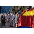 Participarea premierului Viorica Dăncilă la ceremonialul militar și religios organizat cu(...)