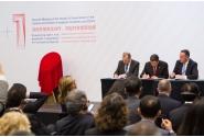 Memorandum de cooperare în domeniul transporturilor şi infrastructurii între Ministerul Transporturilor din România şi Comisia Naţională pentru Dezvoltare şi Reformă din China