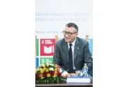Conference to launch the revision of the National Sustainable Development Strategy