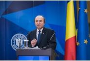 Întâlnirea premierului Sorin Grindeanu cu Frans Timmermans, prim-vicepreședintele Comisiei Europene, împreună cu ministrul Justiției, Tudorel Toader