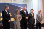 """Participarea premierului Ludovic Orban la evenimentul """"Topul Național al Firmelor Private din România"""""""