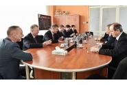 Lansarea Pachetului de măsuri pentru dezvoltarea clasei de mijloc la sate, în județul Alba