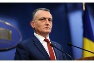 Ministrul Educației și Cercetării Științifice, Sorin Cîmpeanu