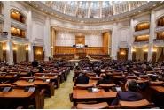 Votul asupra bugetului de stat 2018. Declarații ale premierului Mihai Tudose
