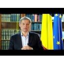 Mesajul premierului Dacian Cioloș cu ocazia Zilei Naționale a României