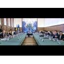 Ședința de guvern din 29 decembrie