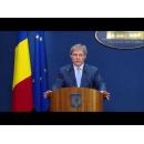 Guvernul Cioloș - Bilanț la final de mandat