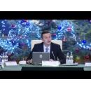 Declaraţii susţinute de premierul Sorin Mihai Grindeanu la începutul primei şedinţe de guvern
