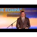 Participarea premierului Sorin Grindeanu la Gala News.ro