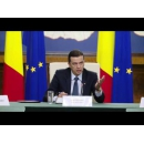 Participarea premierului Sorin Grindeanu la Comitetul interministerial pentru Brexit