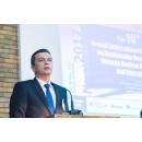 Visite du Premier ministre Sorin Grindeanu à Mioveni, département dArgeș