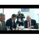 Participarea premierului Sorin Grindeanu la ceremonia de aderare a României și Argentinei la Agenția pentru Energie Nucleară a OCDE (NEA)