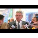 Rencontre du Premier ministre Mihai Tudose avec les représentants du patronat du tourisme et sa participation à l`inauguration d`un nouvel investissement