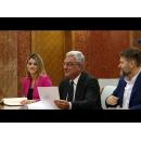 PM Mihai Tudose met with the UNICEF Romania representatives