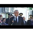 Le Premier ministre Mihai Tudose et son homologue bulgare, Boiko Borisov, ont inauguré le point de passage frontalier commun Lipnitza-Kainargea