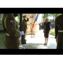 Prime Minister Viorica Dancila's official visit to Estonia