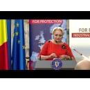 Participarea premierului Viorica Dăncilă la ceremonia de semnare a Memorandumului de Înțelegere între Romaero S.A. București și Raytheon Company