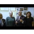 Vizita de lucru a prim-ministrului României, Viorica Dăncilă, în Statele Unite ale Americii