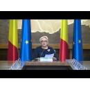 Declarații susținute de prim-ministrul Viorica Dăncilă la începutul ședinței de guvern