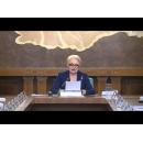 Declaraţii ale premierului Viorica Dăncilă la începutul şedinţei de guvern