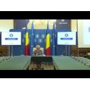 Prezentarea bilanțului la șase luni de guvernare
