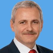 Liviu Nicolae Dragnea